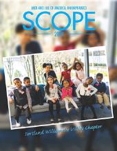 2019 SCOPE