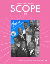 2020 SCOPE